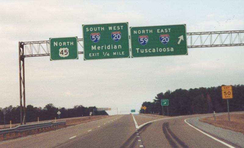 U.S. Highway 45 - Wikiwand