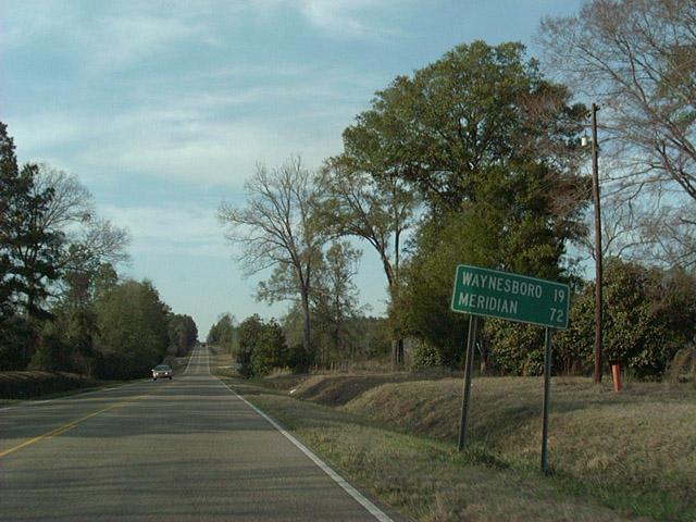 2237 Us Highway 45, Fulton, KY 42041 | Trulia