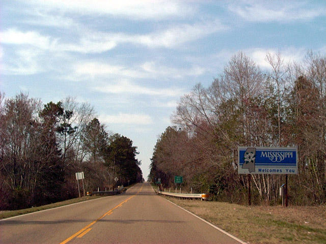 43304 N Us Highway 45, Antioch, IL 60002 - realtor.com®