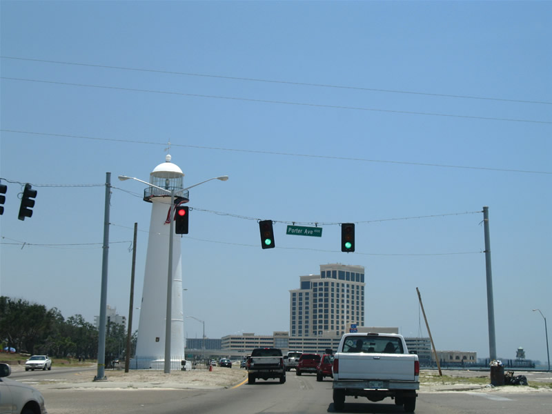 Stunning How To Wire A Stop Light Contemporary - Electrical ...
