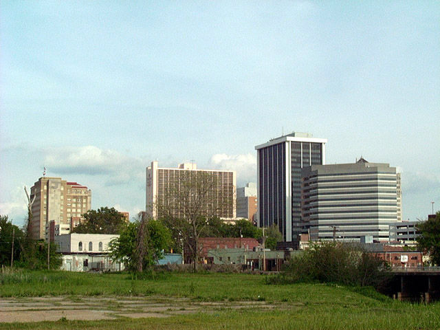 jackson_downtown_skyline_06.jpg